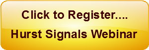 Click to Register - Hurst Signals Webinar